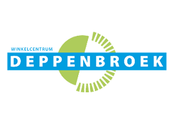 online marketing voor stadspoort ede
