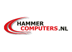 hammer computers in zevenaar