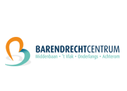 winkelcentrum barendrecht online marketing