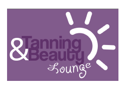 tanning and beauty lounge duiven