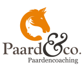 Logo-paardenco-png